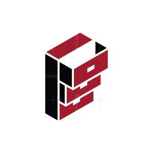 F Furniture Logo