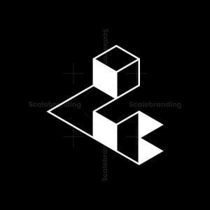 Fi If Logo