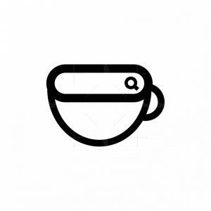 Find Drink Logo