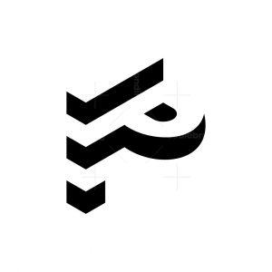 Fp Pf Logo
