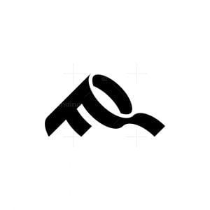 Fq Qf Logo