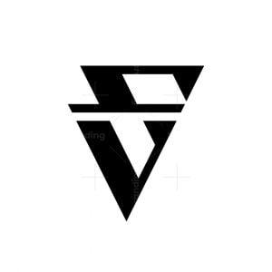 Fv Vf Logo