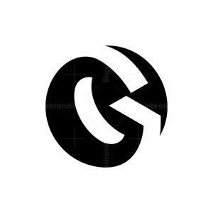 Go Og Logo