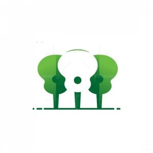 Guitar Tree Logo