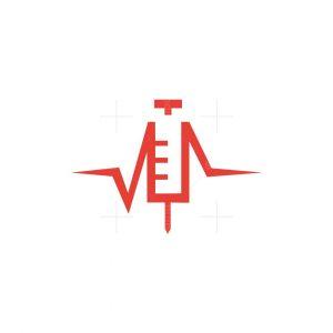 Inject Medical Logo