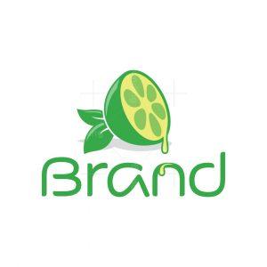 Juicy Lemon Logo