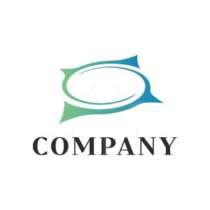 Minimal Compass Logo