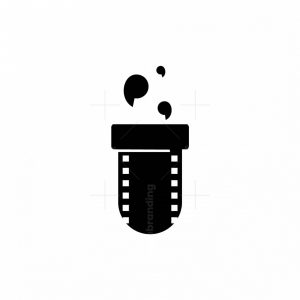 Movie Lab Logo