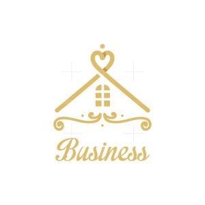 My Home Real Estate Matchmaker Logo