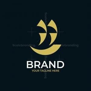 Simple Ship Logo