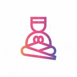 Pray People Logo
