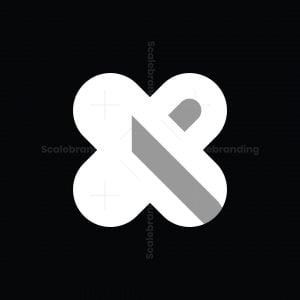 Xp Px Logo