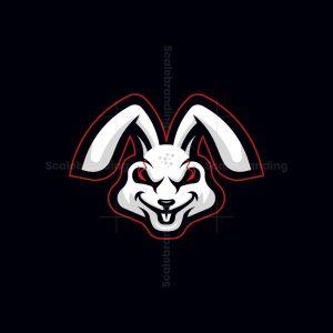 Rabbit Esport Logo