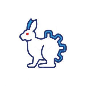 Rabbit Engineering Logo