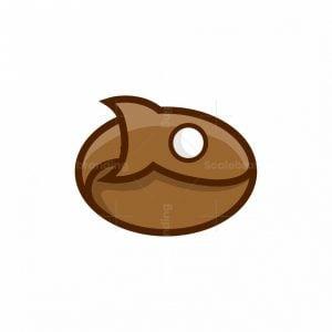 Rocket Coffee Logo