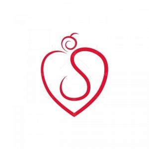 S Love Dessert Logo