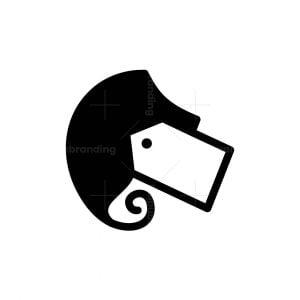 Seahorse Shop Logo