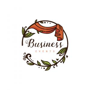 Wedding Events Logo