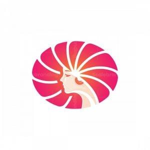 Beauty Mind Genic Logo