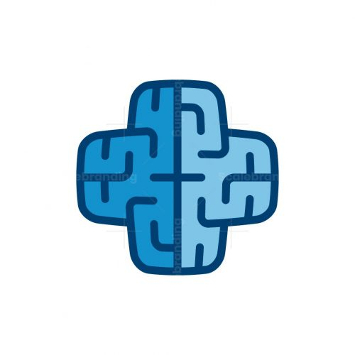 Brain Health Logo
