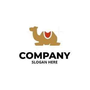 Camel Logomark