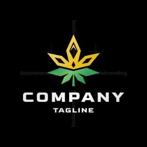 Royal Cannabis Logo