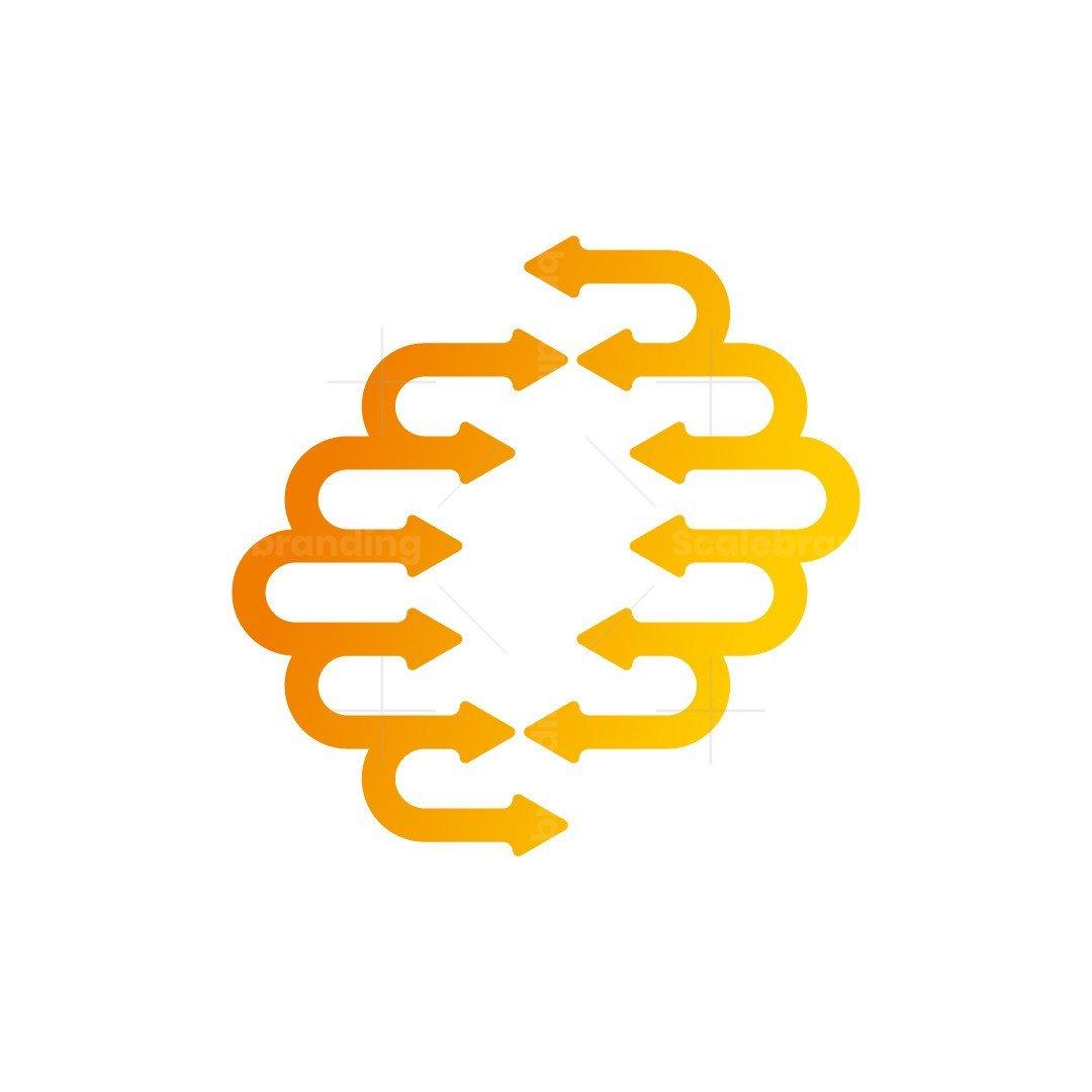 Digital Hive Logo