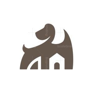 Dog House Logo
