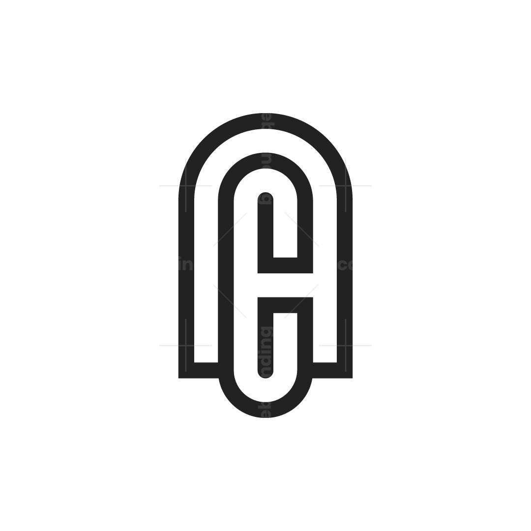 Ea Or Ae Logo