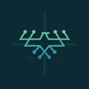 Eagle Technology Logo