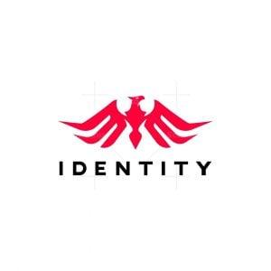 Edge Phoenix Logo