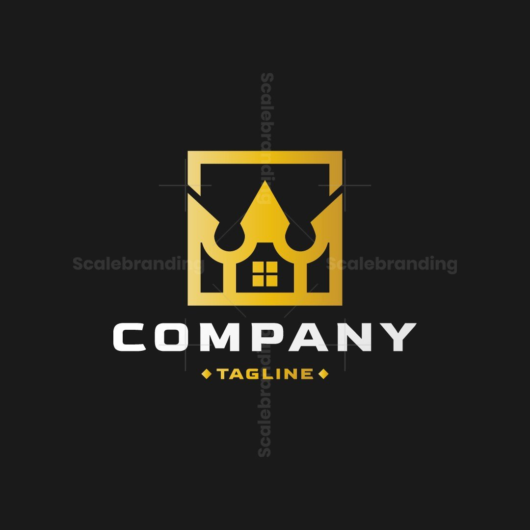 Grand House Logo