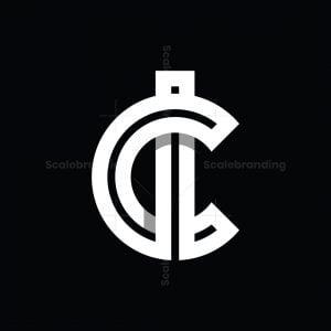 Ci Ic Logo