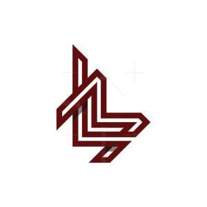 Ml Lm Logo