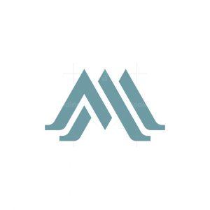 Ma Am Logo