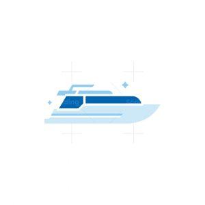 Luxury Cruise Logo