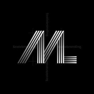 M Or Ml Logo