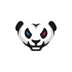 Mad Panda Logo