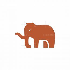 Mammoth Logomark