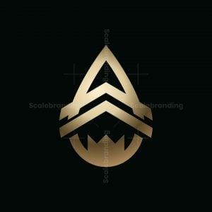 Drop Royal Logo
