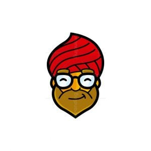 Smart Guru Logo