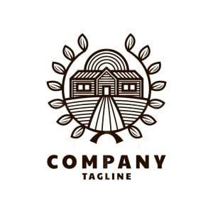 Lavish House Logo