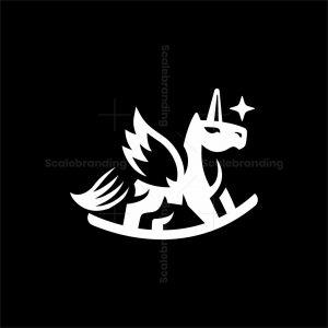 Wonderful Unicorn Logo