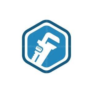 Wrench Box Logo