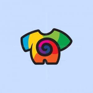 Baby Wear Candy Logo