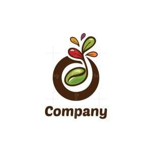 Fresh Seeds Logo