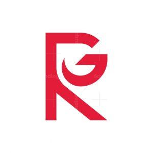 Gr Rg Logo
