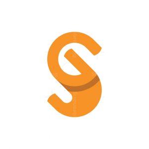 Gs Sg Logo