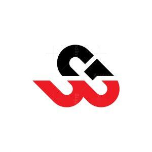Gw Logo Wg Logo