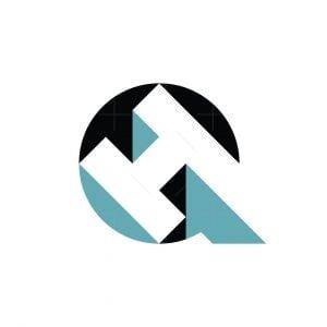 Hq Logo Qh Logo